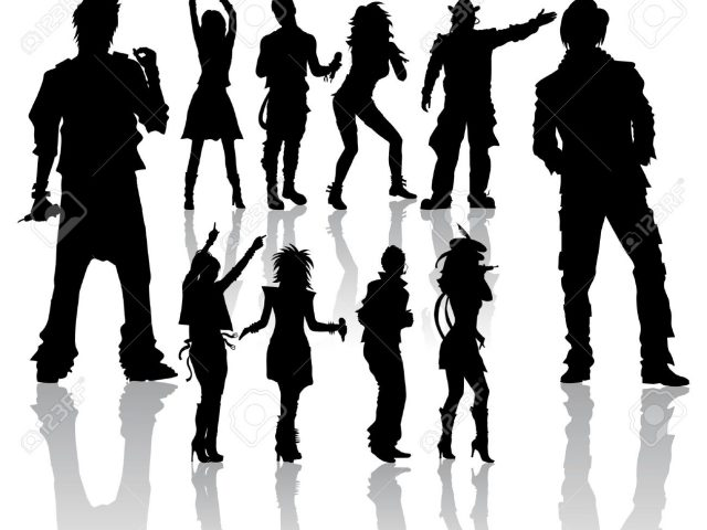 7 Health Benefits of Dancing and Singing
