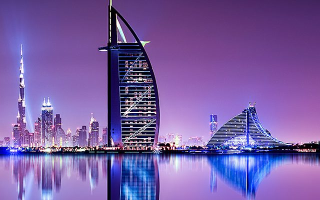 3 hot businesses that are sure to do well in Dubai