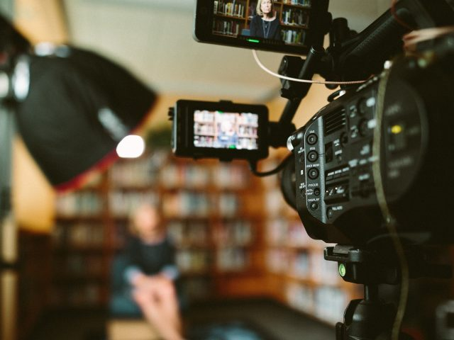 Video marketing trends for 2019