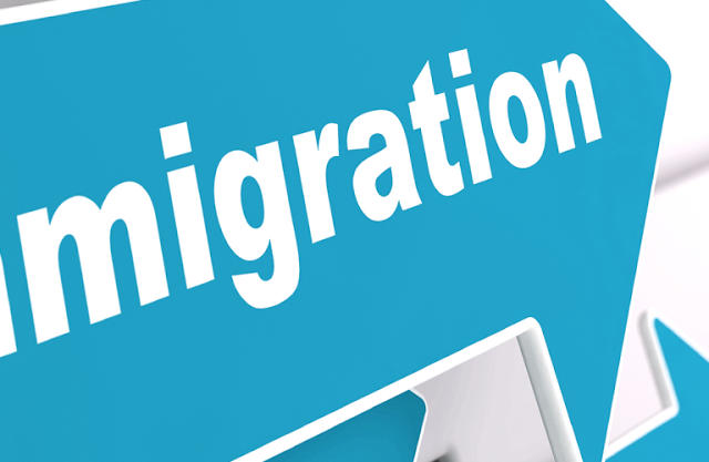 Tips to help you find a suitable immigration consultant