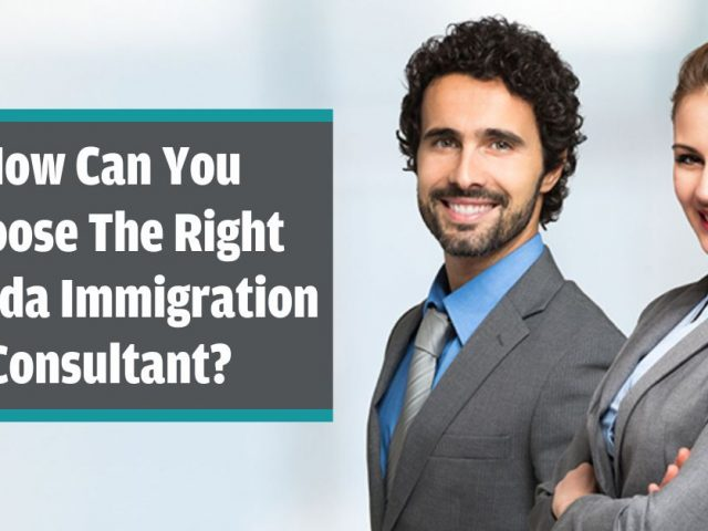 Why to apply for Canadian immigration?