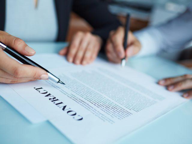 5 Steps of Registering Wills in Abu Dhabi
