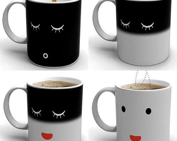 3 awesome gift ideas for coffee lovers